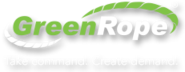 Affordable, Powerful, Effective :: GreenRope's Complete CRM Fits Your Budget