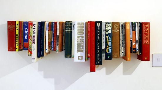 Headline for 7wData Hub: Books