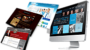 Best Web design company in Trichy - Web Development Company