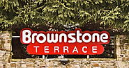 Brownstone Terrace