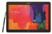 Samsung Galaxy Note Pro 12.2 (32GB, Black)