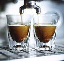 Top Rated Espresso Makers for the Home
