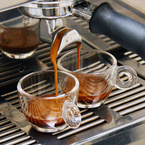 Headline for Best Espresso Maker Reviews