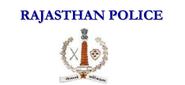 "Results 2014 "" Rajasthan Police Constable Answer Key 2014"