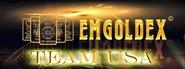 EmGoldex Gold Summer Cruise 2014 - live like a millionaire!