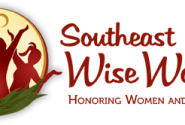 Womens Conference | Retreats for Women | Herbal Conference | SE Wise Women