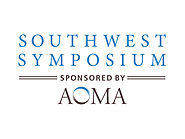 Southwest Symposium