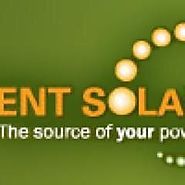 Do Your Bit By Installing The Best Quality Solar Products Offered By Argent Solar