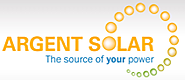 Use Solar Energy For Running Your Daily Appliances And Save Energy And Money