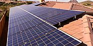Solar Installation Is The Best That You Can Get From Argent Solar