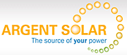 Solar Energy – The Only Reliable Solution For A Better Tomorrow