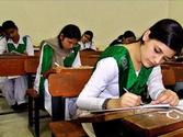 "Results 2014 "" PSEB 10th Result 2014"