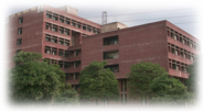 "Results 2014 "" Punjab Board 10th Result 2014"