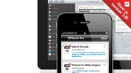 WPtouch: The Best Mobile Theme Solution for WordPress? - ManageWP