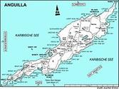 Rendezvous Bay Pond - Wikipedia, the free encyclopedia