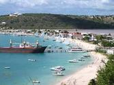 Sandy Ground, Anguilla - Wikipedia, the free encyclopedia