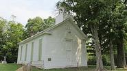 Bethel Methodist Church (Bantam, Ohio)