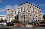 Museum of Antigua and Barbuda - Wikipedia, the free encyclopedia