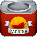Paprika Recipe Manager - Get your recipes organized! By Hindsight Labs LLC