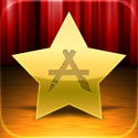 App Hits for iPad - Discover Hot Top Apps On Sale Quickly! By Sane Apps LLC