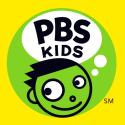 PBS KIDS Video By PBS KIDS