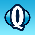 Destiny Quest By Follett Software