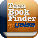 YALSA's Teen Book Finder By American Library Association