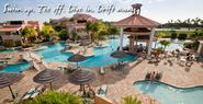 Welcome to Divi Village Golf & Beach Resort, Aruba