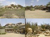 Ayo Rock Formations - Wikipedia, the free encyclopedia