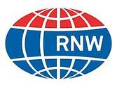 Radio Netherlands Worldwide - Wikipedia, the free encyclopedia