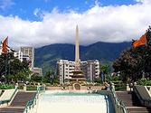 Plaza Francia (Caracas) - Wikipedia, the free encyclopedia