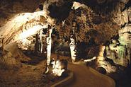 Hato Caves - Wikipedia, the free encyclopedia