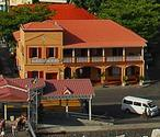 The Dominica Museum - Wikipedia, the free encyclopedia