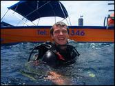 ScubaTech Dive Center - The best choice for Scuba Diving Grenada