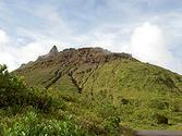 La Grande Soufrière (volcano) - Wikipedia, the free encyclopedia