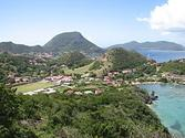 Chameau, les Saintes - Wikipedia, the free encyclopedia