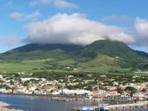 Basseterre Co-Cathedral of Immaculate Conception - Wikipedia, the free encyclopedia