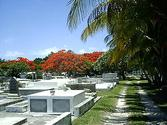 Key West Cemetery - Wikipedia, the free encyclopedia