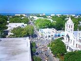 Key West Historic District - Wikipedia, the free encyclopedia