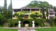 Bellefield Great House & Gardens - St. James, Montego Bay, Jamaica