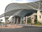 Puerto Rico Convention Center