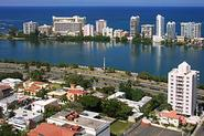 Condado Lagoon - Wikipedia, the free encyclopedia