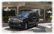 Fairway Transportation Home - Ground Transportation Puerto Rico - Limo Puerto Rico