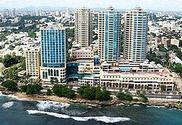 Malecon Center - Wikipedia, the free encyclopedia