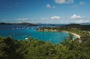 Caneel Bay - Wikipedia, the free encyclopedia