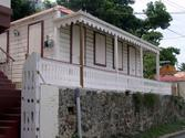 Virgin Islands Folk Museum