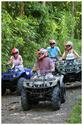 ::Aanansi ATV Tours - Saint Lucia Tours and Activities::