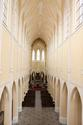 Church of the Assumption of Our Lady and Saint John the Baptist - Wikipedia, the free encyclopedia