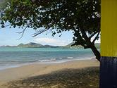 Vigie Beach - Wikipedia, the free encyclopedia