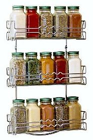 Top Rated Spice Racks Reviews 2015 Powered by RebelMouse
